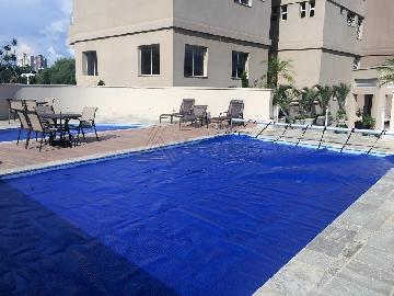 Alugar Apartamento / Padrão em Franca. apenas R$ 2.100.000,00