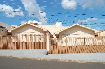 Alugar Apartamento / Kitnet em Franca. apenas R$ 380,00