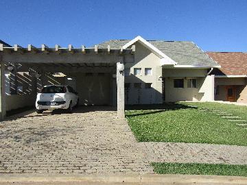 Franca Sao Joaquim Casa Locacao R$ 4.000,00 Condominio R$850,00 4 Dormitorios 2 Vagas Area do terreno 1.00m2 Area construida 224.89m2