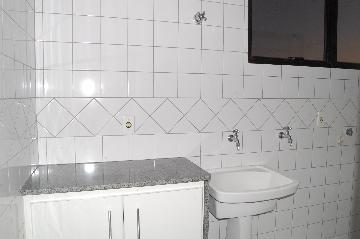 Alugar Apartamento / Padrão em Franca R$ 1.100,00 - Foto 4