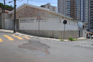 Alugar Casa / Padrão em Franca. apenas R$ 1.450,00