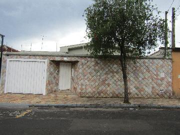 Alugar Casa / Comercial em Franca. apenas R$ 1.400,00