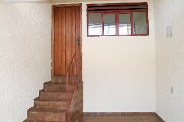 Alugar Casa / Padrão em Franca. apenas R$ 730,00