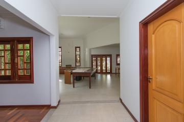 Alugar Casa / Padrão em Franca. apenas R$ 1.490.000,00