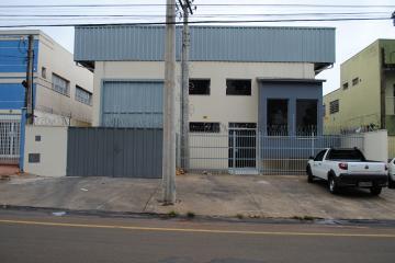 Alugar Comercial / Galpão em Franca. apenas R$ 5.000,00
