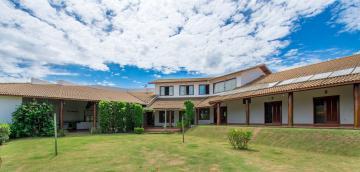 Cristais Paulista Condominio Terra Nova Casa Venda R$2.500.000,00 4 Dormitorios 4 Vagas Area do terreno 7200.00m2 Area construida 900.00m2