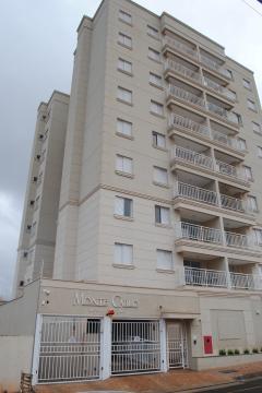 Alugar Apartamento / Padrão em Franca. apenas R$ 369.000,00