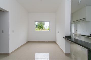 Alugar Apartamento / Padrão em Franca. apenas R$ 185.000,00