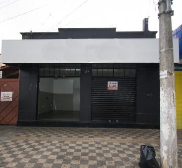 Alugar Comercial / Loja em Franca. apenas R$ 1.250,00