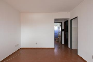 Alugar Apartamento / Padrão em Franca R$ 470,00 - Foto 5