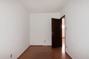 Alugar Apartamento / Padrão em Franca R$ 470,00 - Foto 10
