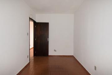 Alugar Apartamento / Padrão em Franca R$ 470,00 - Foto 11