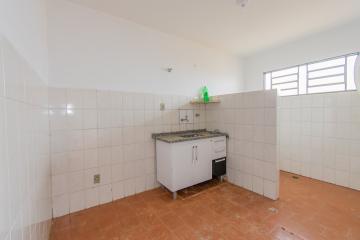 Alugar Apartamento / Padrão em Franca R$ 470,00 - Foto 6