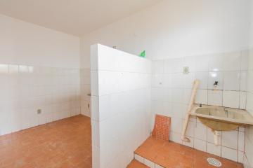 Alugar Apartamento / Padrão em Franca R$ 470,00 - Foto 7