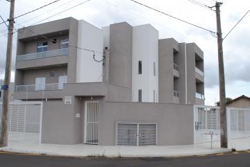 Apartamento / Padrão em Franca , Comprar por R$230.000,00