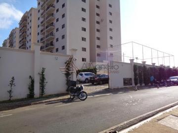 Franca Nucleo Agricola Alpha Apartamento Locacao R$ 4.000,00 Condominio R$460,00 3 Dormitorios 2 Vagas Area construida 112.00m2
