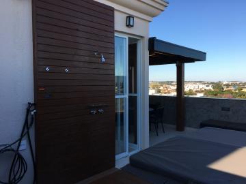 Franca Nucleo Agricola Alpha Apartamento Locacao R$ 4.000,00 Condominio R$460,00 3 Dormitorios 2 Vagas