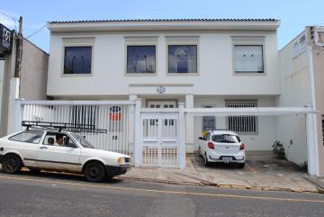 Alugar Comercial / Sala em Franca. apenas R$ 1.950,00
