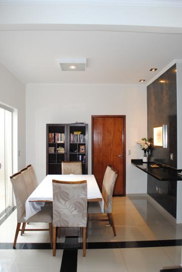 Alugar Casa / Padrão em Franca. apenas R$ 380.000,00