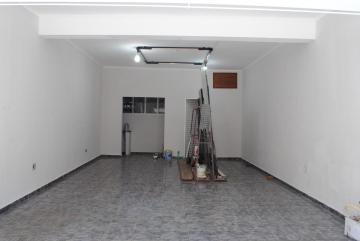 Franca Vila Aparecida Comercial Venda R$2.500.000,00 4 Dormitorios 4 Vagas Area do terreno 1300.00m2 Area construida 880.00m2