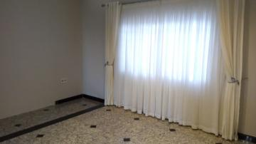 Franca Vila Aparecida Comercial Venda R$2.700.000,00 4 Dormitorios 4 Vagas Area do terreno 1300.00m2