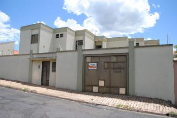 Alugar Apartamento / Padrão em Franca R$ 690,00 - Foto 1