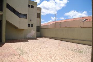 Alugar Apartamento / Padrão em Franca R$ 690,00 - Foto 2