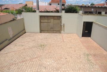 Alugar Apartamento / Padrão em Franca R$ 690,00 - Foto 3