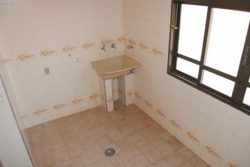 Alugar Apartamento / Padrão em Franca R$ 690,00 - Foto 7