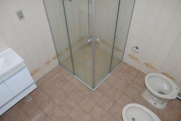Alugar Apartamento / Padrão em Franca R$ 690,00 - Foto 8