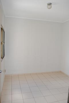 Alugar Apartamento / Padrão em Franca R$ 690,00 - Foto 12