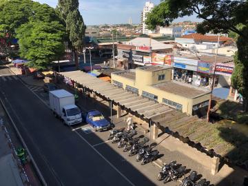 Franca Centro Comercial Locacao R$ 5.000,00  Area do terreno 261.90m2