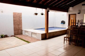 Alugar Casa / Padrão em Franca. apenas R$ 590.000,00
