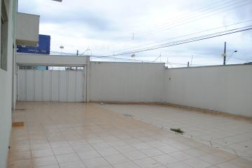 Alugar Apartamento / Padrão em Franca. apenas R$ 165.000,00