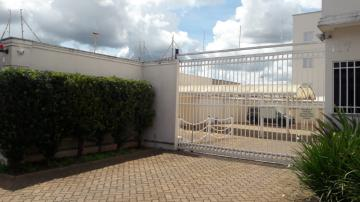 Alugar Apartamento / Padrão em Franca. apenas R$ 280.000,00