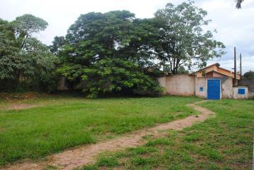 Alugar Casa / Chácara em Franca. apenas R$ 2.500,00
