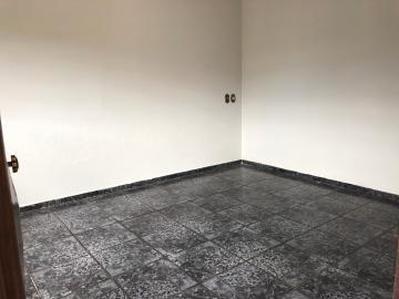 Alugar Casa / Padrão em Franca. apenas R$ 230.000,00