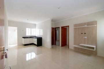 Alugar Apartamento / Padrão em Franca R$ 1.000,00 - Foto 4
