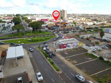 Comercial / Loja em Franca