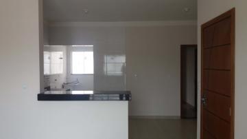 Alugar Casa / Padrão em Franca. apenas R$ 145.000,00