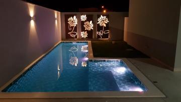 Comprar Casa / Condomínio em Franca. apenas R$ 1.300.000,00