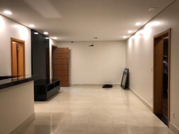Comprar Apartamento / Padrão em Franca. apenas R$ 550.000,00