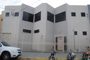 Alugar Comercial / Galpão em Franca. apenas R$ 2.800,00