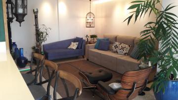 Alugar Apartamento / Padrão em Franca. apenas R$ 800.000,00