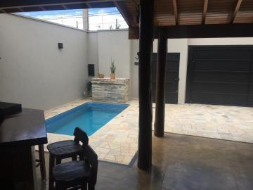 Alugar Casa / Padrão em Franca. apenas R$ 580.000,00