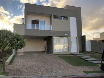 Franca Villa Sao Vicente Casa Venda R$1.800.000,00 4 Dormitorios 4 Vagas Area do terreno 418.42m2
