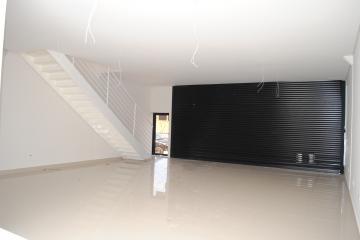 Alugar Comercial / Loja em Franca R$ 4.900,00 - Foto 3