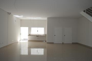 Alugar Comercial / Loja em Franca R$ 4.900,00 - Foto 4