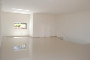 Alugar Comercial / Loja em Franca R$ 4.900,00 - Foto 9