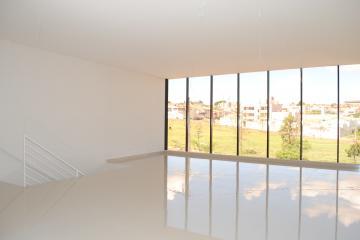 Alugar Comercial / Loja em Franca R$ 4.900,00 - Foto 8